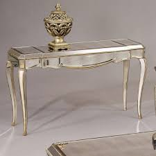 Console Tables Cheap Table Personable Mirrored Console Table Cheap Home Design Ideas