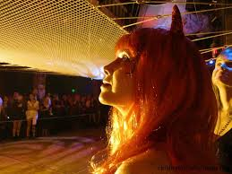 emerald city trapeze halloween travel tips archives page 2 of 3 childfreelifeadventures com