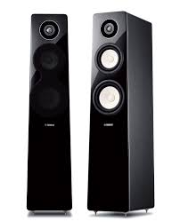 yamaha home theater in a box ns f500 overview