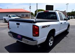 dodge ram 1500 quad cab slt 2wd for sale used cars on buysellsearch