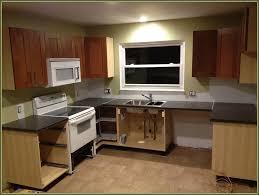 kitchen bath cabinets home depot cabinets home depot kitchen