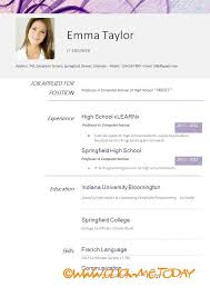 Resume Templates Examples Free Cover Letter For Nursing Scholarship Application Executive
