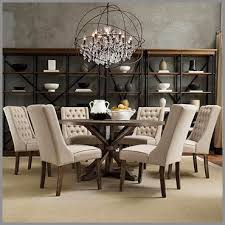 60 inch round dining room table 60 inch round dining table this cool round table this cool round