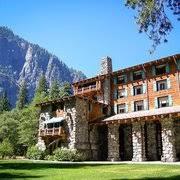 Yosemite Lodge At The Falls Front Desk Phone Number Yosemite Valley Lodge 36 Photos U0026 35 Reviews Hotels 9006