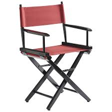 Leather Director Chair Covers Directors Chair U2013 Helpformycredit Com