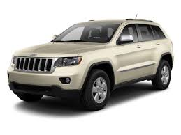 jeep grand mercedes 2012 jeep grand 4wd 4dr limited cary nc area mercedes