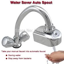 Faucet Water Saver Search On Aliexpress Com By Image