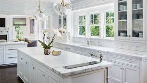 Washing Kitchen Cabinets 8 Must Techniques For Keeping Your Kitchen Cabinets Sparkling