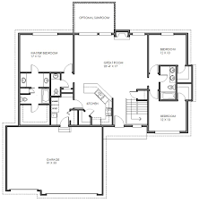 28 house plans with large kitchens and pantry big country