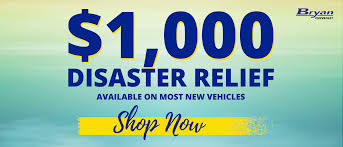 nissan finance disaster relief bryan chevrolet in metairie a source for the new orleans river