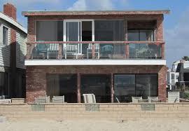 newport beach vacation rentals newport beach rentals