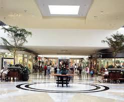 Miami International Mall Map by Miami International Mall Miami Florida Miami Area Shopping