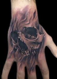 tattoo meaning skull 30 best skull tattoo designs for boys and girls