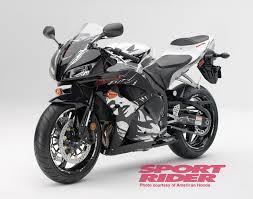 hero honda cbr best motorcycle 2010 honda cbr leyla