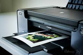 Wedding Albums Printing Wedding Albums At Walmart Best Images Collections Hd For Gadget