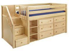best basket portable bassinet white design loft bed pinterest