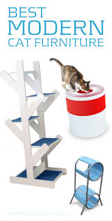 modern cat furniture home u0026 interior design