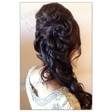 hair juda download 26 best hairstyles with saree in 2017 new ideas you will love