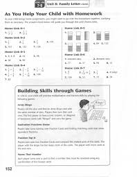 pictures on everyday math worksheets easy worksheet ideas