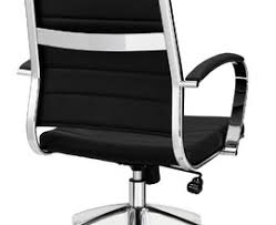 Zig Zag Reception Desk Zig Zag L Shape Counter Reception Desk Mdd Office Furniture