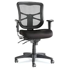 Office Furniture Discount by Desk Budget Desk Chairs Medium Size Of Officehome Office Desk