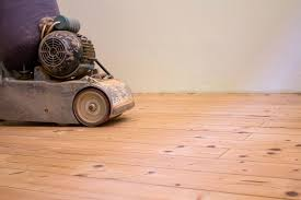 What Is Laminate Flooring Made From How Durable Is Engineered Hardwood Flooring Nydree Flooring