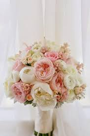 wedding bouquets the prettiest peony wedding bouquets southern living