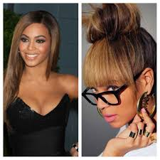 black hairstyles bun with bangs awesome collection of faux top knot bun bangs tutorial youtube