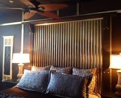 Wood And Wrought Iron Headboards Best 25 Metal Headboards Ideas On Pinterest Refurbished