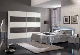 chambre à louer brest décoration chambre a coucher moderne maroc 27 brest 11490850