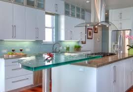 wholesale kitchen cabinet distributors inc perth amboy nj wholesale kitchen cabinet distributors inc perth amboy nj inc medium