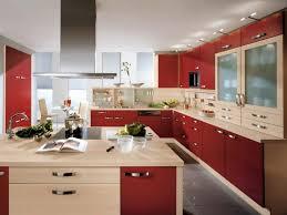 Maple Cabinet Kitchen Ideas Kitchen Design 36 Kitchen Design Ideas Kitchen Design Ideas