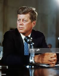 john f kennedy president john f kennedy on first day in office pictures getty