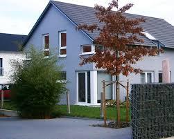 Gebrauchtimmobilien Kaufen Bestandsimmobilien Schöner Wohnen Immobilien Ludwigsburg
