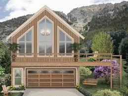 Best  Garage Apartment Plans Ideas On Pinterest  Bedroom - Garage designs with apartments