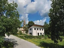 holiday home grgar with fireplace x slovenia booking com