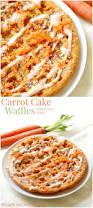 17 terbaik ide tentang carrot cake secrets di pinterest kue lezat