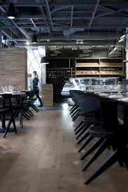 192 best showroom warehouse images on pinterest architecture