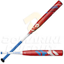 demarini aftermath 2016 demarini flipper aftermath usa pitch bat demarini