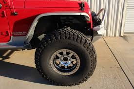 crawler conceptz jeep bumpers fenders rockers and more jeep