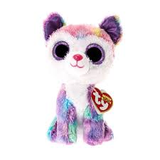108 ty beanie boos yaya images ty animals