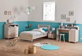 couleur chambre bébé garçon couleur chambre bébé garçon couleur chambre bebe bleu beige 2018 et