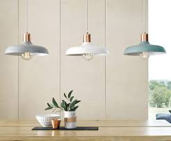 Beacon Lighting Pendant Lights Beacon Lighting Pendants Amazing Lighting