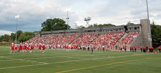 time warner cable channel guide syracuse ny marist sacred heart football to air on time warner cable