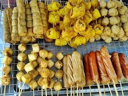 thai küche thai küche einfach lecker