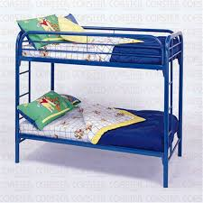 Dubai Bunk Bed Dubai Bunk Bed Suppliers And Manufacturers At - Waterbed bunk beds
