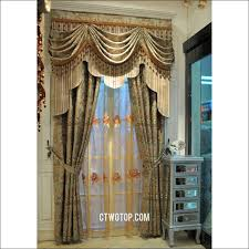 84 Inch Long Shower Curtains Bathroom Awesome 84 Long Shower Curtain Bathroom Curtains