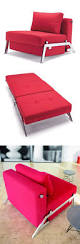 best 25 fold out chair ideas on pinterest folding chairs and