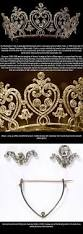 244 best tiaras off the frame images on pinterest royal jewels