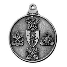 custom pewter holiday ornaments custom made to your design logo